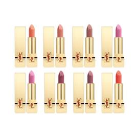 Помада губная Yves Saint Laurent Rouge pur couture 3,8 g