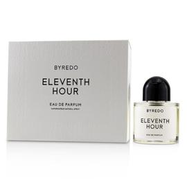 Byredo Eleventh Hour 100ml - подарочная упаковка
