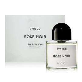 Byredo Rose Noir 100ml - подарочная упаковка