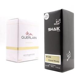 Shaik W264 Guerlain Mon Guerlain 50ml