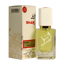 Shaik W266 Jo Malone Blackberry & Bay 50ml