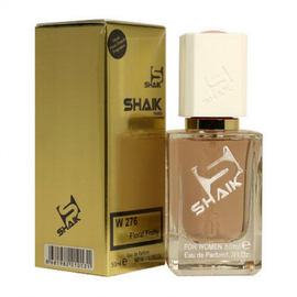 Shaik W276 Simimi Blanc d`Anna 50ml