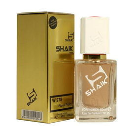 Shaik W278 Simimi Memoire d'Anna 50ml