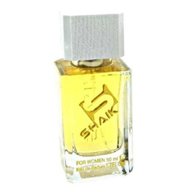 Shaik W286 Jimmy Choo 50ml
