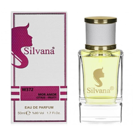 Silvana W372 Cacharel Amor Amor 50ml