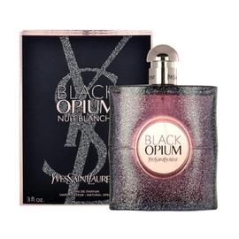 Yves Saint Laurent Black Opium Nuit Blanche 90ml