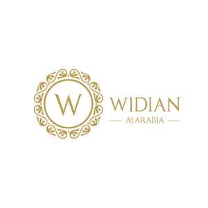 Widian (Aj Arabia)